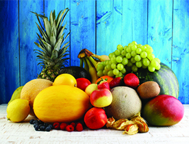 Fruit And Vegetable Wholesalers Kent